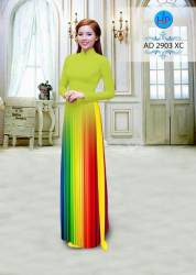 vai-ao-dai-hinh-lap-the