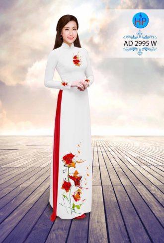 vai-ao-dai-hoa-hong-ad-2995-8